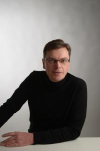 Andreas Steinert Bonn bits-communication coaching & consulting