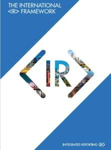 IIRC und GRI - Schwierigkeiten integrierter Berichterstattung