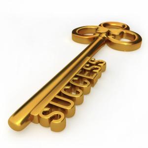 Nachhaltigkeitsberichterstattung CR-Berichte CSR-Berichte Schlüssel zum Erfolg?