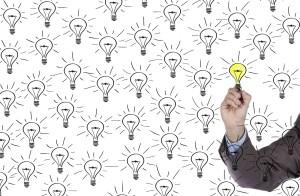 Wissen & Teilen - Gute Entscheidungen brauchen aktuelles und praktisch erprobtes Wissen