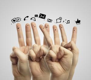 Integrierte Berichterstattung braucht mehr Kommunikation und mehr Daten