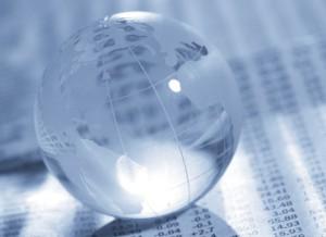 Fünf Szenarien zur Unternehmens- und Nachhaltigkeitsberichterstattung