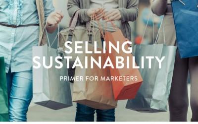 Wirksame CSR-Kommunikation braucht integrierten Input