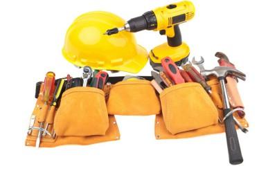Praxisorientierte CSR-Management-Tools für KMU