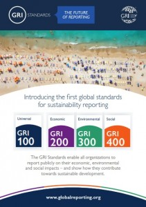 gri-sustainability-reporting-standards