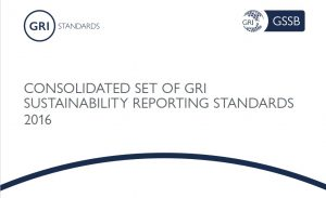 GRI Standards 2016_Consolidated Set