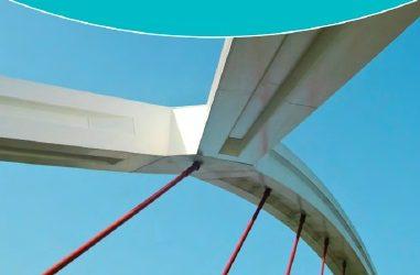 CSR-Richtlinie-Umsetzungsgesetz – DNK und GRI zur Orientierung