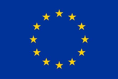 EU-Kommission veröffentlicht Leitlinien zur CSR-Berichterstattung